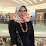 Zukirah Ilmiana's profile photo