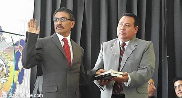 Alcalde y síndicos asumen sin finiquito
