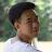 Minh Nguyen avatar image