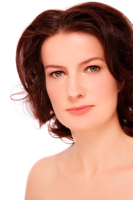 Mature Beauty Nice Skin - Dr. Husni
