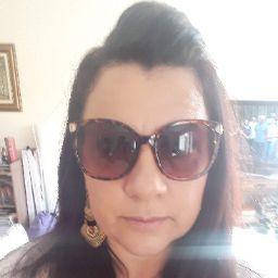 Claudia Zanon