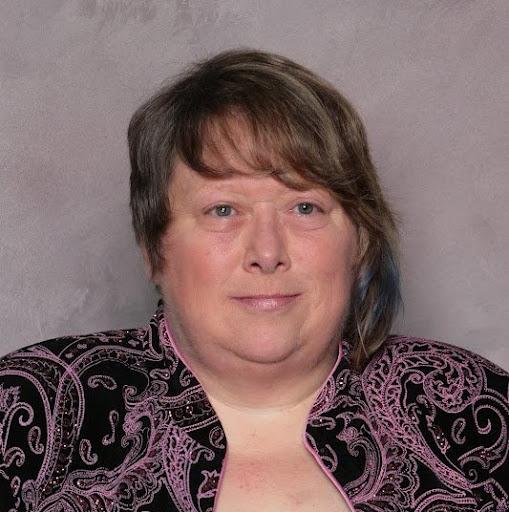 Tina Stoddard