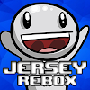 JeRsEyReBoX