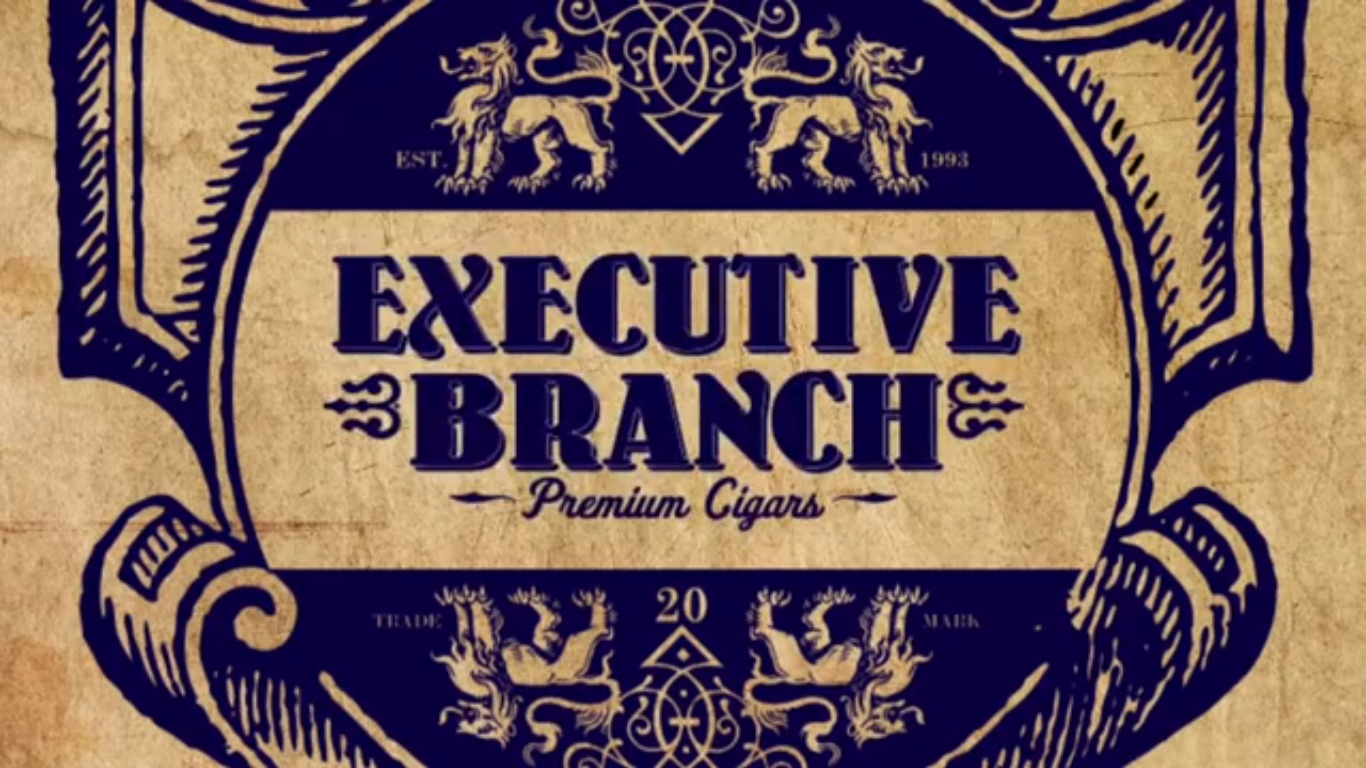 Executive Branch Building Clip Art Executive branch pictures Judicial Branch For Kids