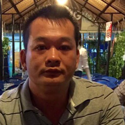Ket ban bon phuong An