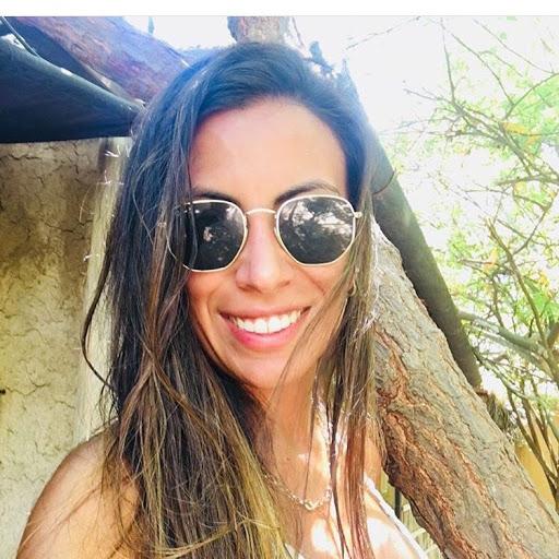Lissette Vargas