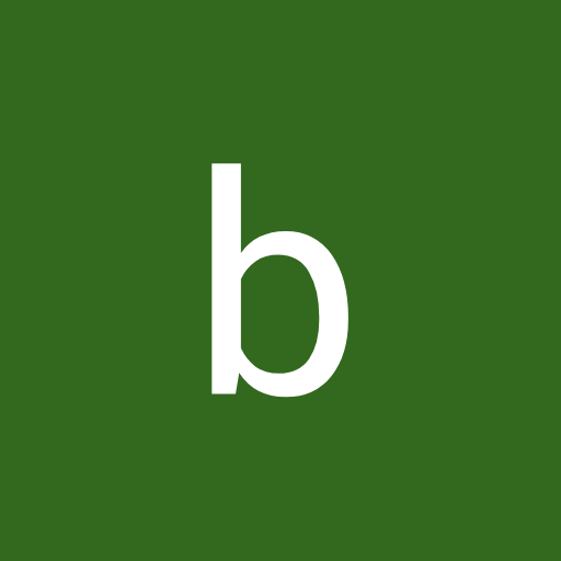 babu signoabr - cover