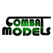 Combat Models