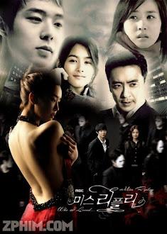 Cuộc Đời Đổi Thay - Miss Ripley (2011) Poster