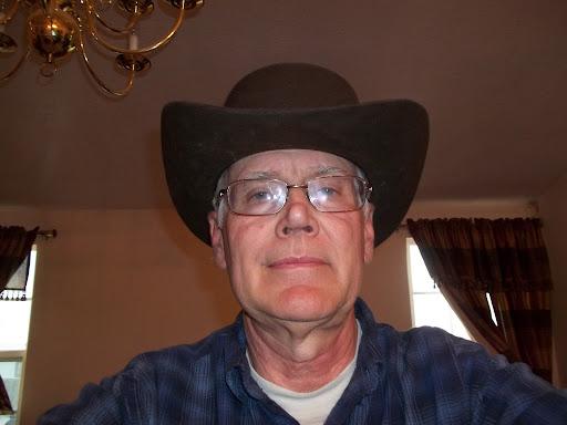 Bruce Lundy Address Phone Number Public Records Radaris
