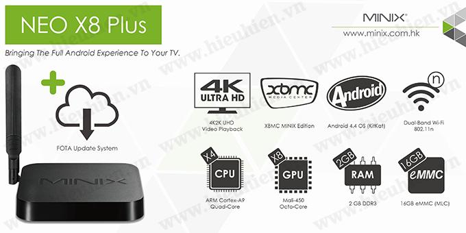 minix neo x8 h plus android tv box amlogic s812 h quad core 06 Web Banner