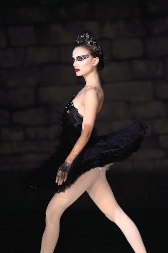 thumbs natalie portman black swan promo photo 004