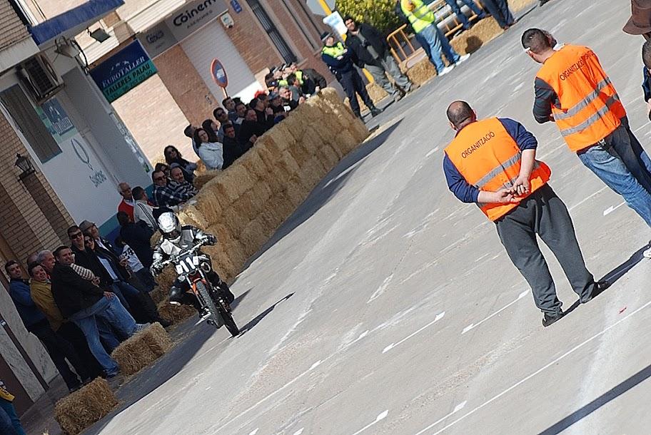 4 de Marzo 1-exhibicion-clasicas-agroguadassuar-2012 Valencia - Página 2 DSC_1135