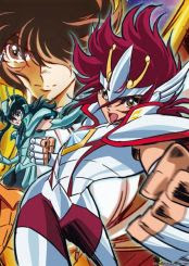 187 thumb2 Download – Saint Seiya Omega – Episódio 23 – HDTV Legendado
