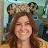 Allison Herring avatar image