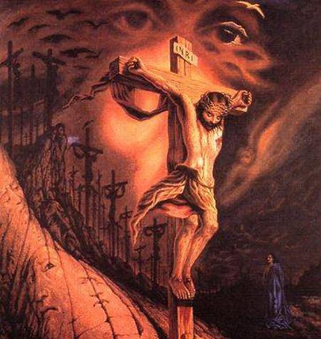 Paklausība un brīvība
