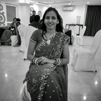Shilpi Gupta contact information