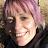 Caroline Nobee avatar image