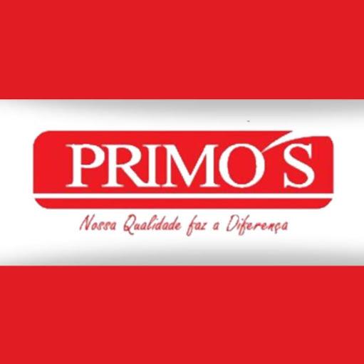 Wesley Primos