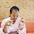 Unathi Majokweni avatar image