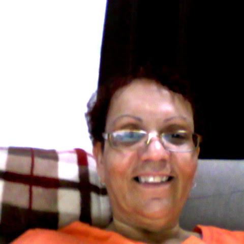 Betty O'Brien Photo 10