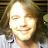 Dennis45251 avatar image