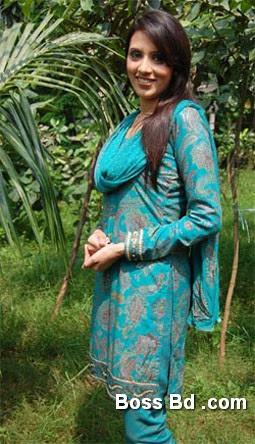 Mim Bangladeshi Actress-3