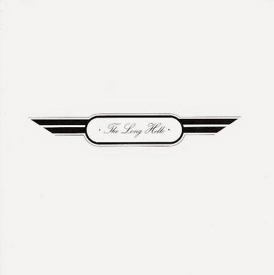 the Long Hello ~ 1974 ~ the Long Hello