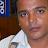 Mrityunjoy Chowdhury avatar image