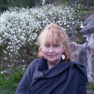 Татьяна Микляева