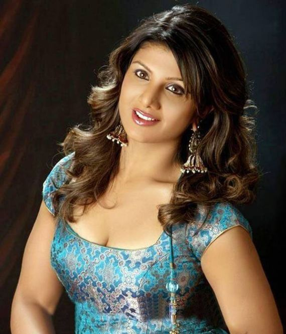 from Grady south rambha naked images