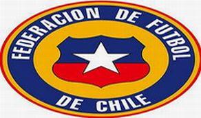 U Catolica Audax Italiano Futbol chileno septiembre