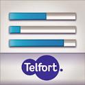 Telfort BelStatus App voor Android, iPhone en iPad