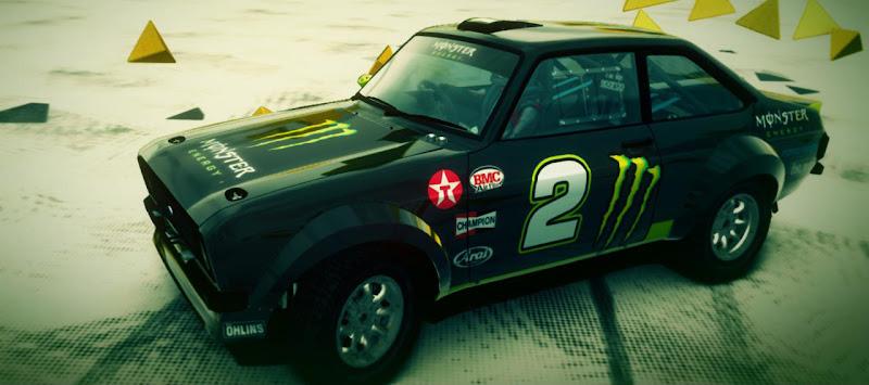 รายการรถกลุ่ม Rally ใน DiRT 3 Cme05