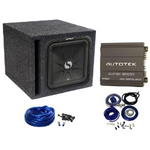 Best Cheap Car Subwoofer Package Upcomingcarshq Com