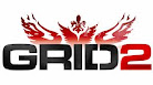 Race Grid 2 : Gameplay