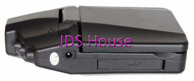 hd portable dvr with 2.5 tft lcd screen manual pdf