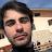 Luca D. avatar image