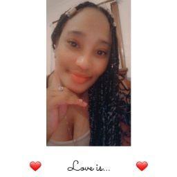 Rochelle Wilson