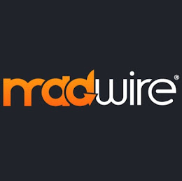 Marketing 360® - Madwire logo