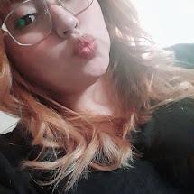 Aiko Cheonsa
