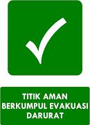 Peraturan pemerintah no 1 tahun 2014 minerba