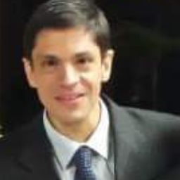 Renato Melo picture
