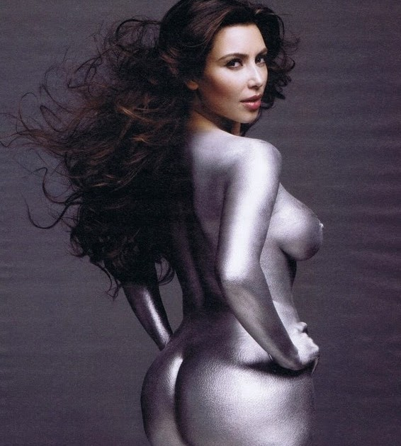 Phrase, simply Kim kardashian w cover opinion