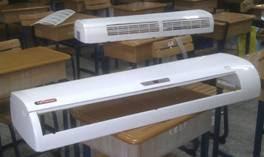 學校教室 冷氣出租 冷氣租賃 大欣冷氣 分期付款 宿舍冷氣 租賃 保養 維修 台灣製造