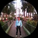 Dinesh Choudhi