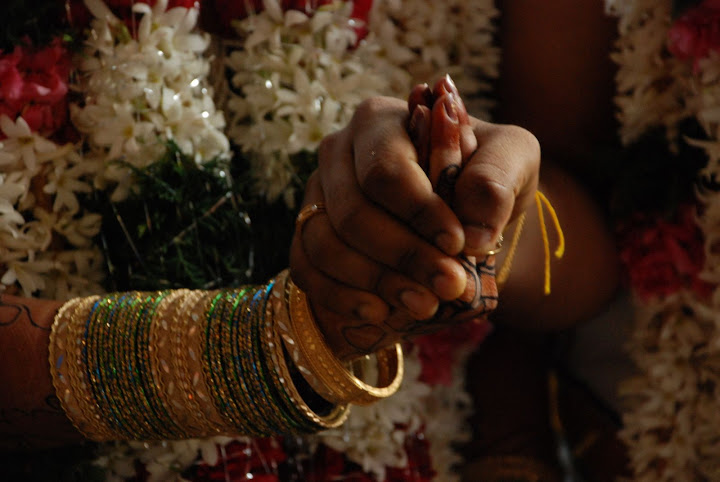 Helpful Tips on Sanatana Dharma / Hindu Principles - 123 (Marriage Getting Delayed)