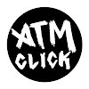 atmclickskateboards
