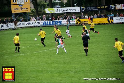 oefenwedstrijd SSS'18 overloon NEC Nijmegen 03-09-2013 (68).JPG