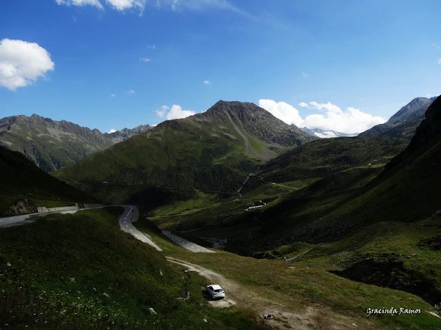 passeando - Passeando pela Suíça - 2012 - Página 14 DSC05010